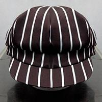 台中帽子設計