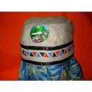 製造商帽子