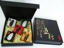 五行皂禮盒S