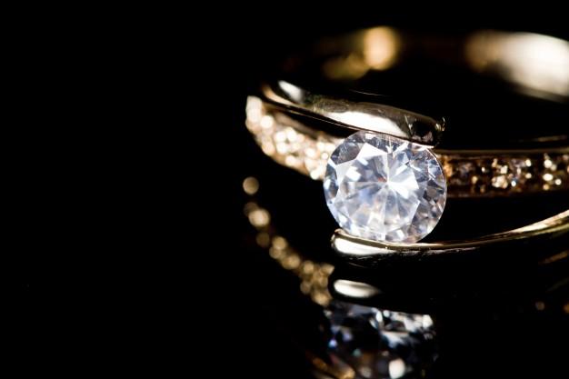 鑽石黃金.jpg