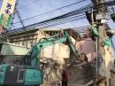 台中房屋拆除