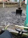 土方工程承包