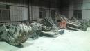 台中拆除工程配備