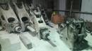 台中挖土機配備