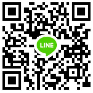 line-code.jpg