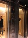 貨梯車廂壓克力保護板施工_180307_0002