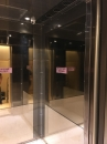 貨梯車廂壓克力保護板施工_180307_0004