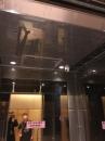貨梯車廂壓克力保護板施工_180307_0003