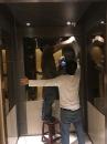 貨梯車廂壓克力保護板施工_180307_0036