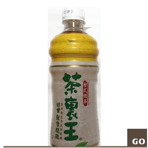 統一-飲料系列.png