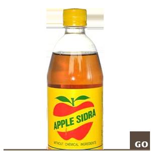 蘋果西打系列.png