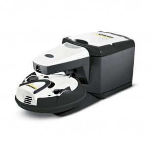 智慧機器人吸塵器RC-4000.jpg