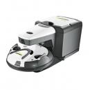 Karcher 全自動智慧機器人吸塵器 RC 4.000 RC 3.000