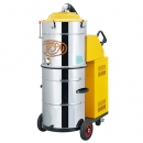 潔臣 工業用長時間運轉集塵器 JS654