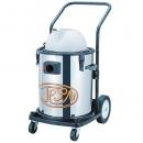 潔臣 工業用乾濕兩用吸塵器 JS102