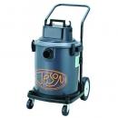 潔臣 工業用乾濕兩用吸塵器 JS103