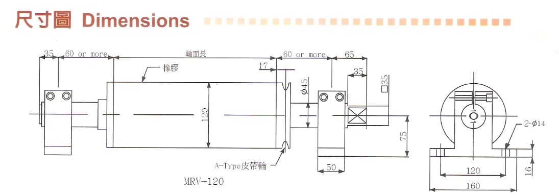 MRV型平面展開輪1.JPG