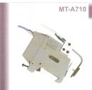 MT-A710 ( 氣壓式熱切型分條刀組 )