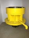 MS-180-8 Swing-Gear