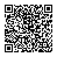 遠東fb QRCORD.jpg