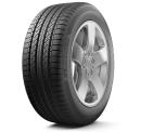 米其林休旅車輪胎