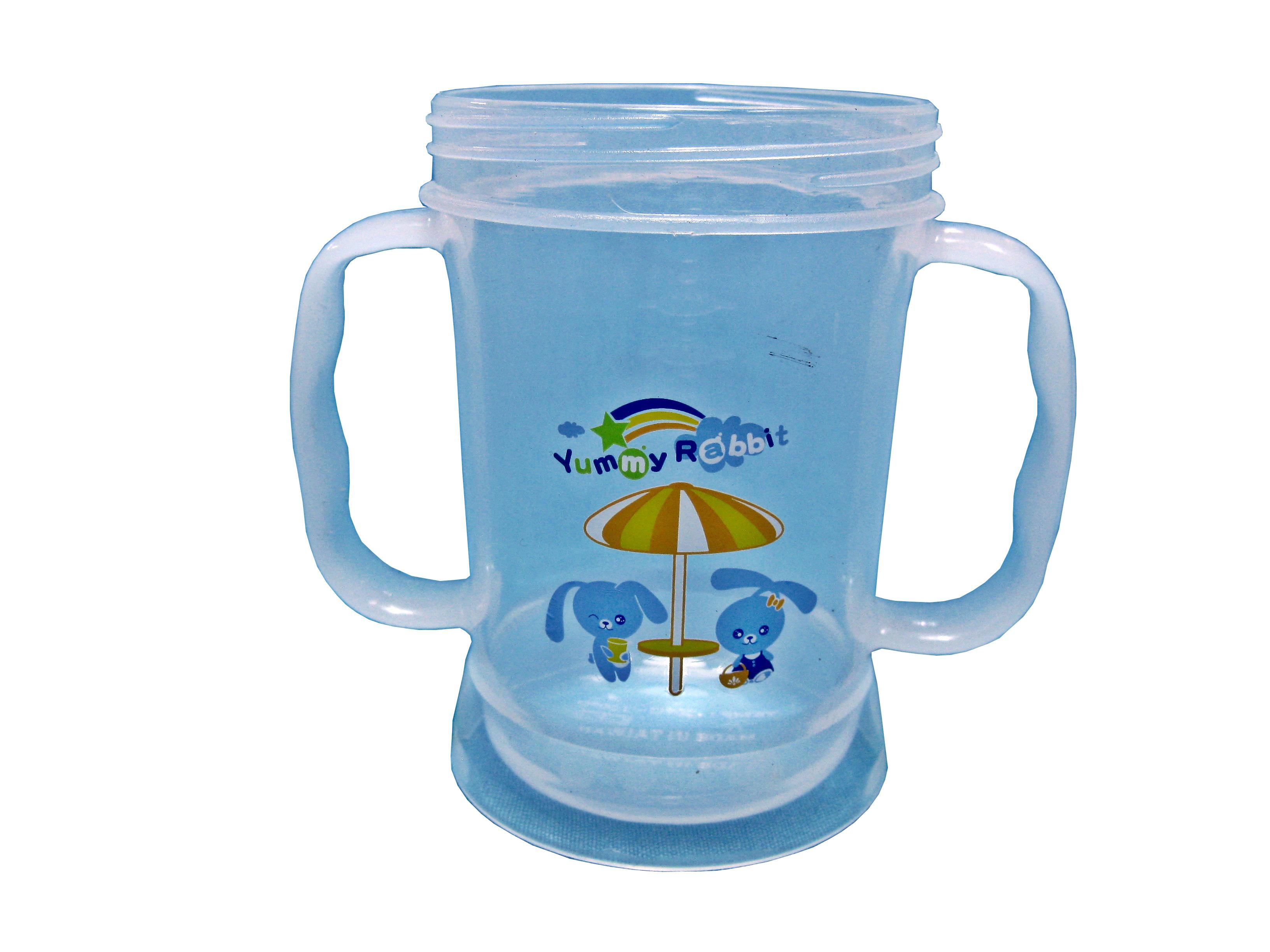 熱轉印塑膠杯1.JPG