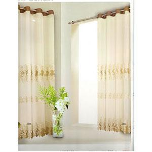 窗簾-窗紗系列.jpg