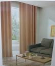 窗簾-可做沙發椅套