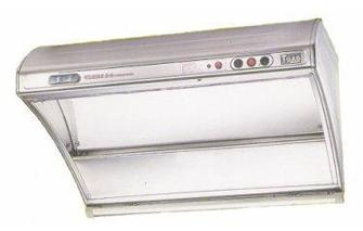 廚房家電-排油煙機.jpg