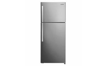 各式家電-冰箱.jpg