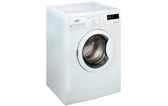 各式家電-洗衣機.jpg