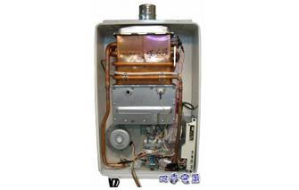 熱水器-熱水器維修實錄.jpg