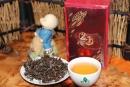 特級東方美人茶