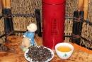 極品東方美人茶