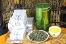 天府農場高冷茶(冬茶)