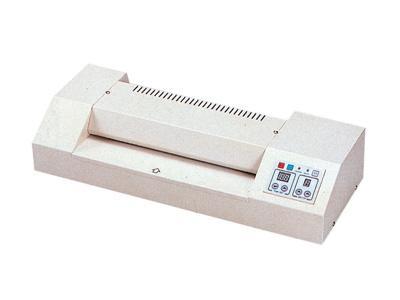 14.TC-6000 A3專業型護貝機.jpg