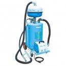 乾溼分離吸塵機(環保型)