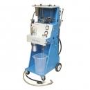 多功能引擎油泥清洗機(新) CE