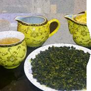 雲林高山茶.png