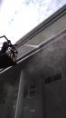 生活工藝館外牆清洗2