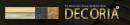 DECORIA - Merits of DECORIA