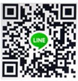 LINE 1.png