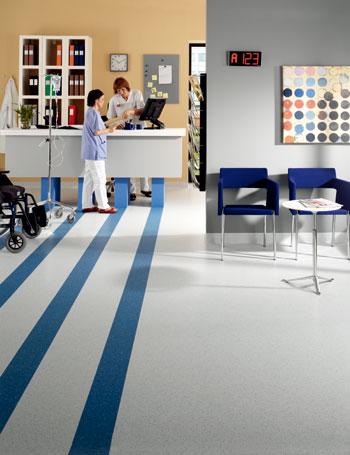 Primo Premium 耐磨木質地板.jpg