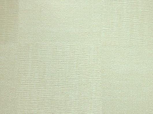 ARGENT 亞晉 壁紙 9M-2872