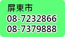 未命名-1_01.png