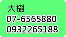 未命名-1_13.png