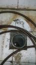 通水管 (4)