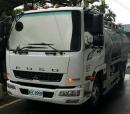 11噸水肥車 (2)