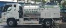 11噸水肥車 (3)