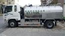 11噸水肥車 (4)